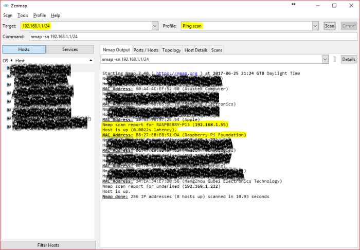 exemplu_nmap_scan.png